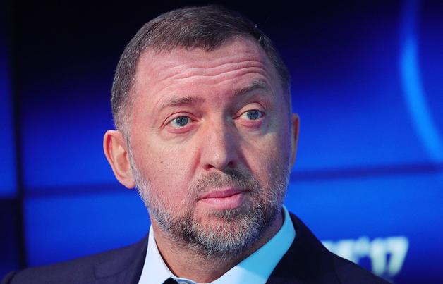 США жмут на тормоз: как развивался бизнес ГАЗа при Олеге Дерипаске