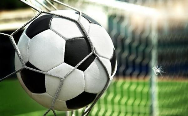 Скандал с футбольной коррупцией. О чем молчит следствие