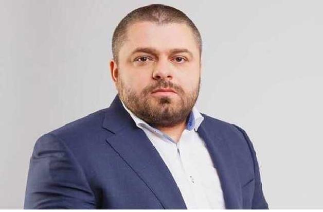 Креатура Медведчука Коровченко прячется в партии Тимошенко