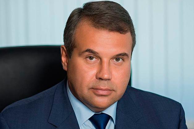 Под подписку о невыезде вышел руководитель опытно-конструкторского бюро им. М. П. Симонова