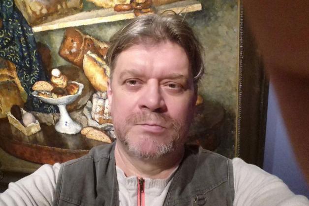 Убившего заложника на востоке Москвы художника несколько месяцев терроризировали черные риелторы
