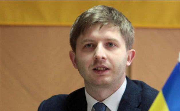 Скандальный глава НКРЭКУ подал в отставку: чем запомнился ставленник Гонтаревой