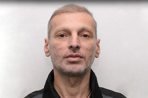 Бадри Кутаисский освободился после 7 лет «красного» «беспредела»