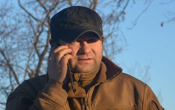 Продался с*ука: В Праге украинцы напали на Дзындзю