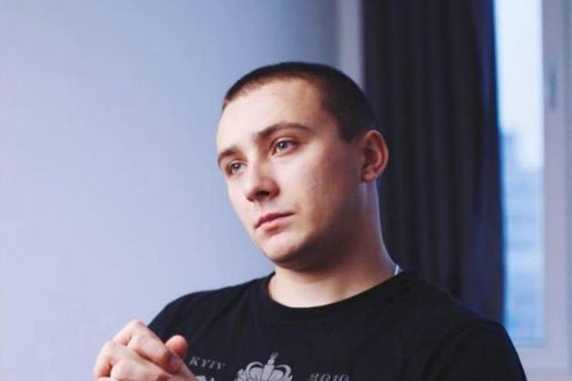 Нападение на Стерненко: назван настоящий виновник