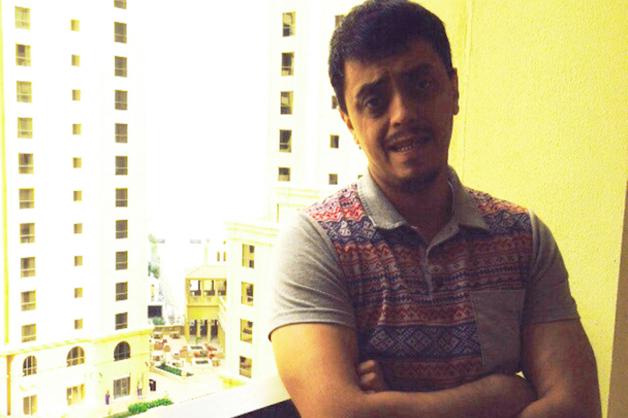Пожаловавшегося на коррупцию бизнесмена признали участником ОПГ и дали срок за убийство