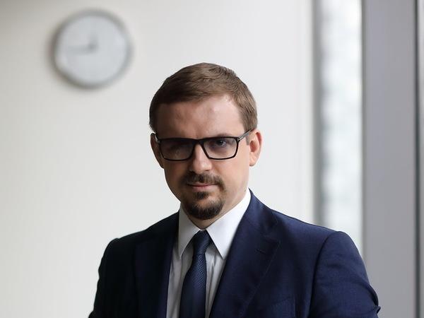 Владимир Верхошинский: через 5 лет мы не узнаем банковскую систему