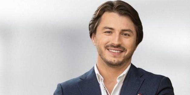 Общага и лес: где лишились невинности Сергей Притула и Женя Галич