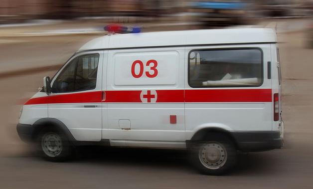 В кустах нашли баллоны с газом: появились скандальные подробности массового отравления школьников в Украине
