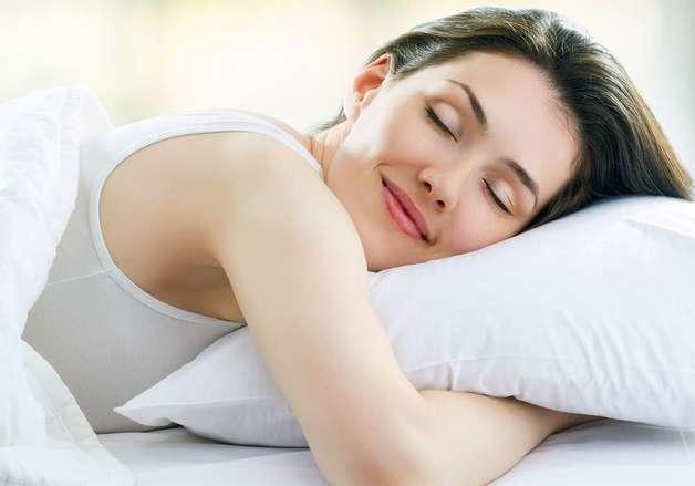 Ученые выяснили, что недостаток сна ведет к ранней смерти, но спастись можно на выходных