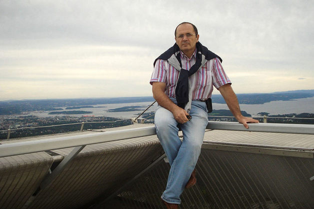Кадыров рассказал о задержании племянника главы чеченского «Мемориала» за наркотики