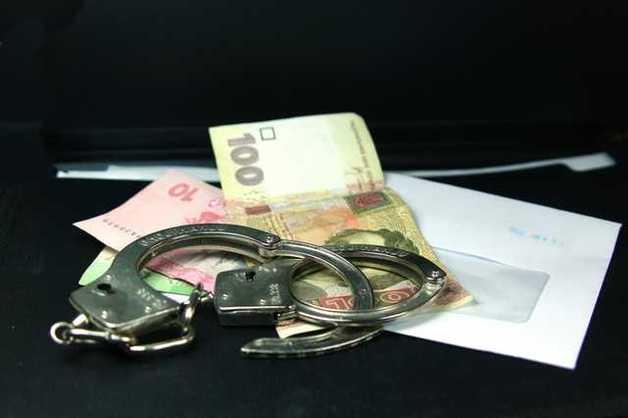 В Павлограде наркоманы давали взятку прокурору, чтобы не сесть в тюрьму