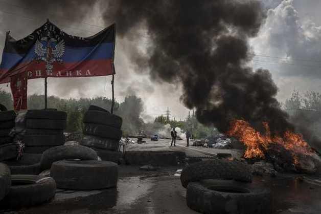 В США сделали важное заявление по войне в Украине