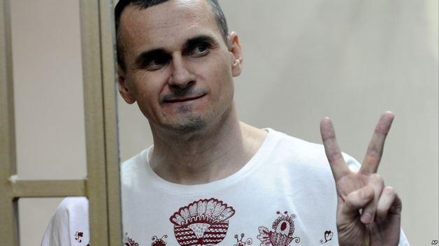«Готов не то, что Сенцова, но и полмира уничтожить»: бывший коллега Путина, рассказал о поведении российского президента