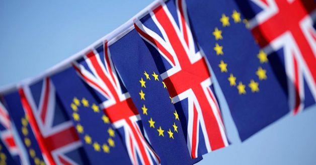 Британию заподозрили в желании «тайно» остаться в ЕС