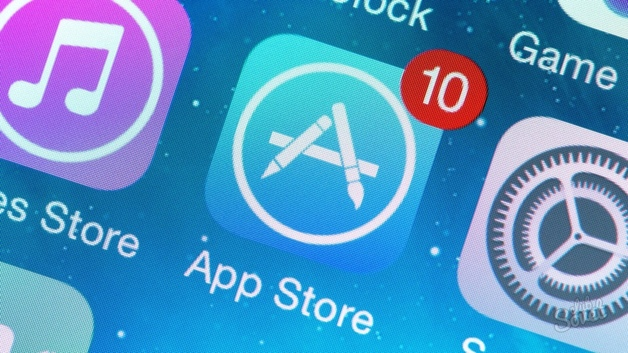 Роскомнадзор угрожает «нарушить функционирование» AppStore из-за Telegram