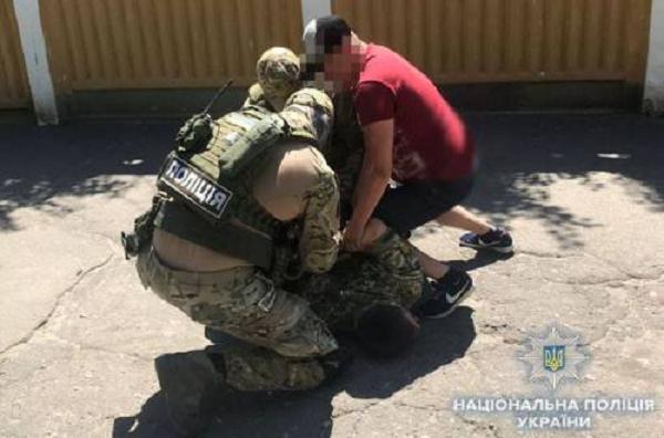 Военные за откаты выдавали подчиненным компенсацию стоимости обмундирования