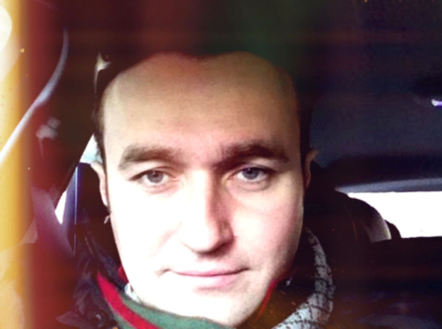 Максим Криппа и Макс Поляков тушат Вулканы забавной игрой в самопомощь