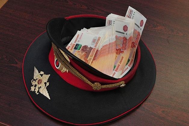 Беспредел правоохранительных органов в Ставрополе