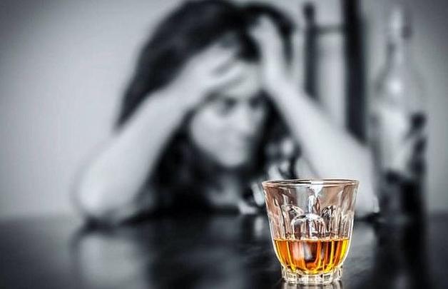 как победить алкоголизм 53