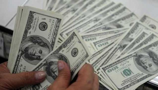 Хитрый одесский застройщик сознался в налоговых махинациях, но не перестал «отмывать» деньги