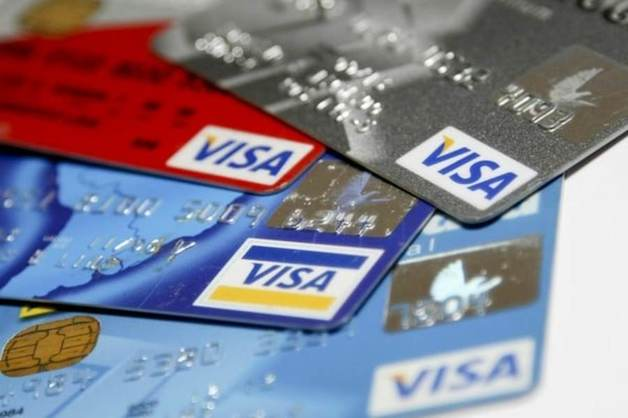 В работе Visa обнаружен глобальный сбой по всей Европе