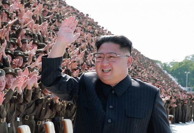 Ким Чен Ын отказался платить за свой отель во время саммита с США