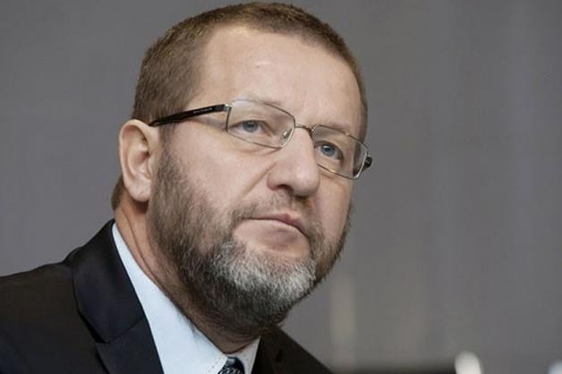 У Порошенко есть только один выход – отправить Луценко и Грицака в отставку
