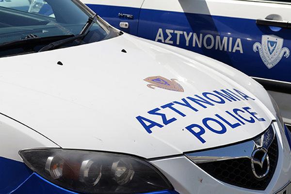 Бывшая чиновница Россотрудничества задержана на Кипре по делу о мошенничестве
