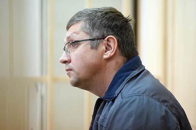 Топ-менеджер «Роснано» стал фигурантом нового дела о мошенничестве