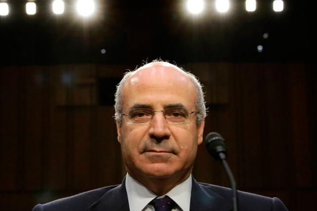 Адвокат сообщил о закрытии в России третьего дела против Браудера