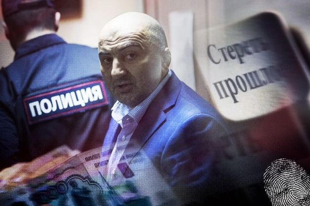 Несостоявшийся министр. Кто помешал главному «безопаснику» Дагестана купить должность?