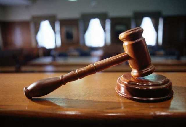 Контрабандист под дипломатическим прикрытием Лещишин аминистирован закарпатским судом