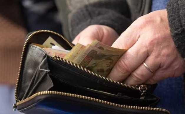 Увеличение прожиточного минимума: как изменится жизнь украинцев с 1 июля