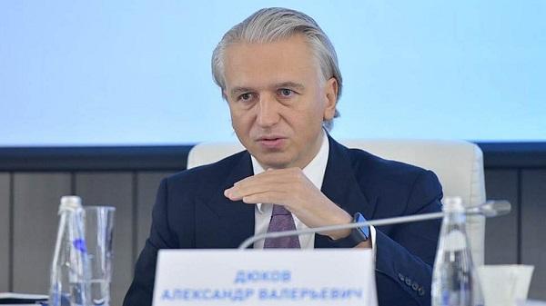"""""""Газпромнефть"""" расстроилась из-за повышения экспортных пошлин на бензин"""