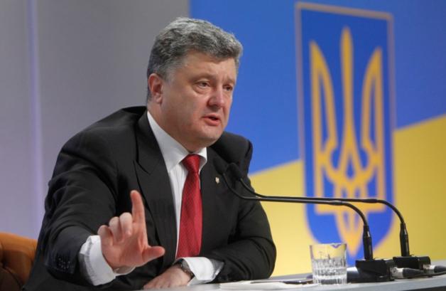 Молдавский бизнес Порошенко