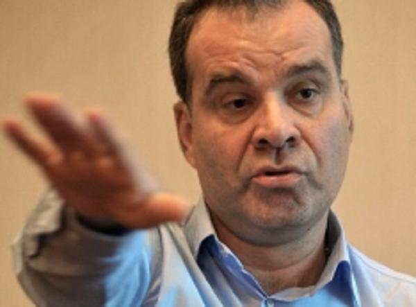 Что «насоветуют» рынку электроэнергии Максим Быстров и его команда в связи с громким уголовным разбирательством