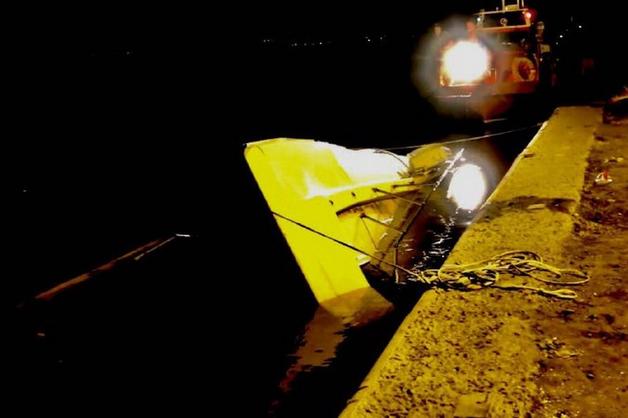 Экс-чиновник с судимостью управлял перевернувшимся катамараном на Волге, погибли 11 человек