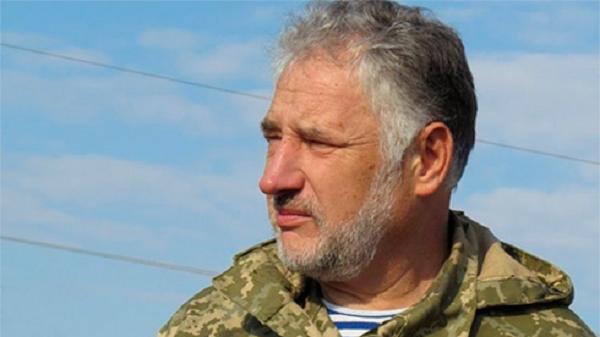 Уход Жебривского. Кто будет готовить Донбасс к выборам-2019