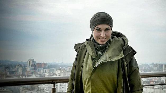 """""""Охрану сами сняли"""": мать Окуевой озвучила нюанс убийства"""