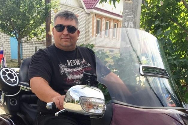 Утопивший в Волге катамаран с людьми экс-глава района был сильно пьян
