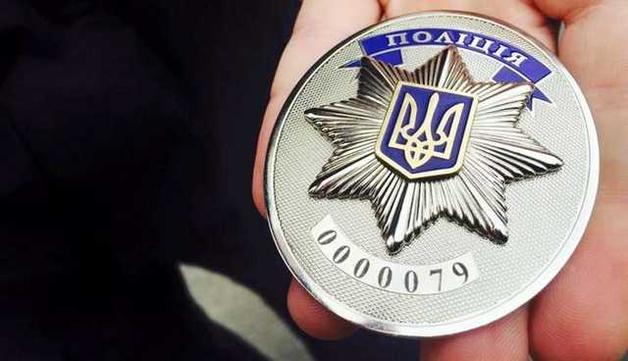 Пытали и два года держали в сарае: в Украине воспитанник интерната попал в рабство