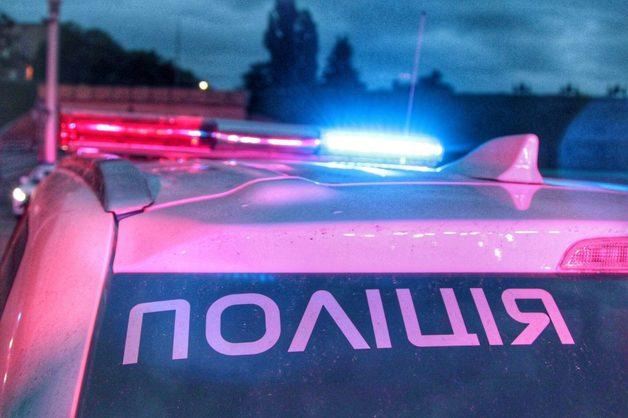 Полиция нашла виновного в отравлении школьников в Николаеве