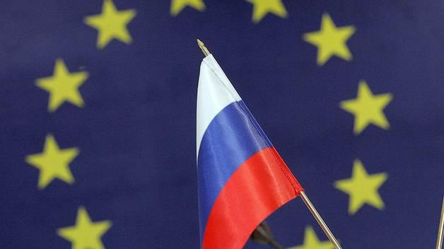 «Выборы» в Крыму: Украина присоединилась к антироссийским санкциям ЕС