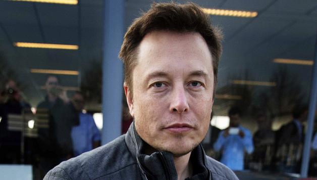 Маск разослал письмо о сокращении работников Tesla Motors