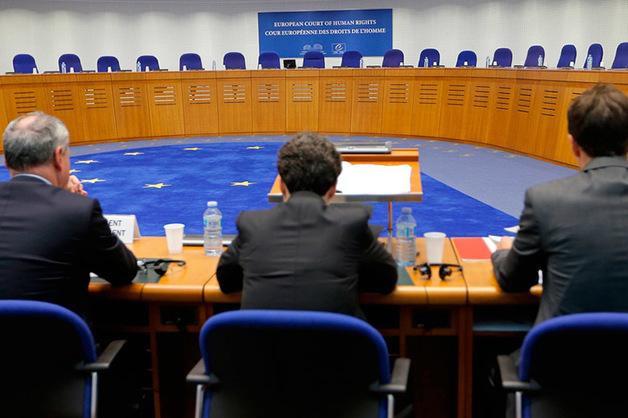 Минюст: за 20 лет Россия выплатила 200 млн евро по решениям ЕСПЧ