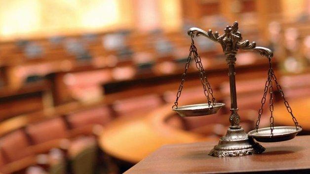 В закон об Антикоррупционном суде внесли коррупционную поправку