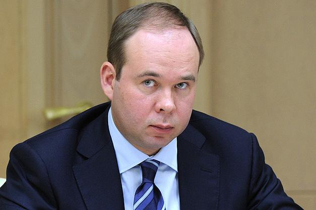 Директору ФСБ Александру Бортникову и главе администрации президента Антону Вайно сообщили о «коррупционной схеме…»