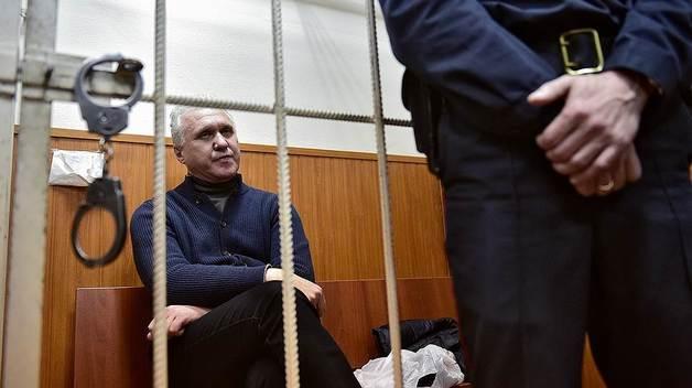 Вдову исполнительного директора «Роскосмоса» хотят обвинить во взяточничестве