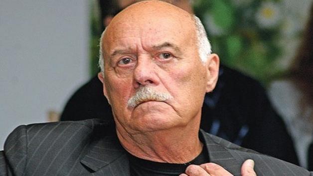 Станислав Говорухин находится при смерти – СМИ